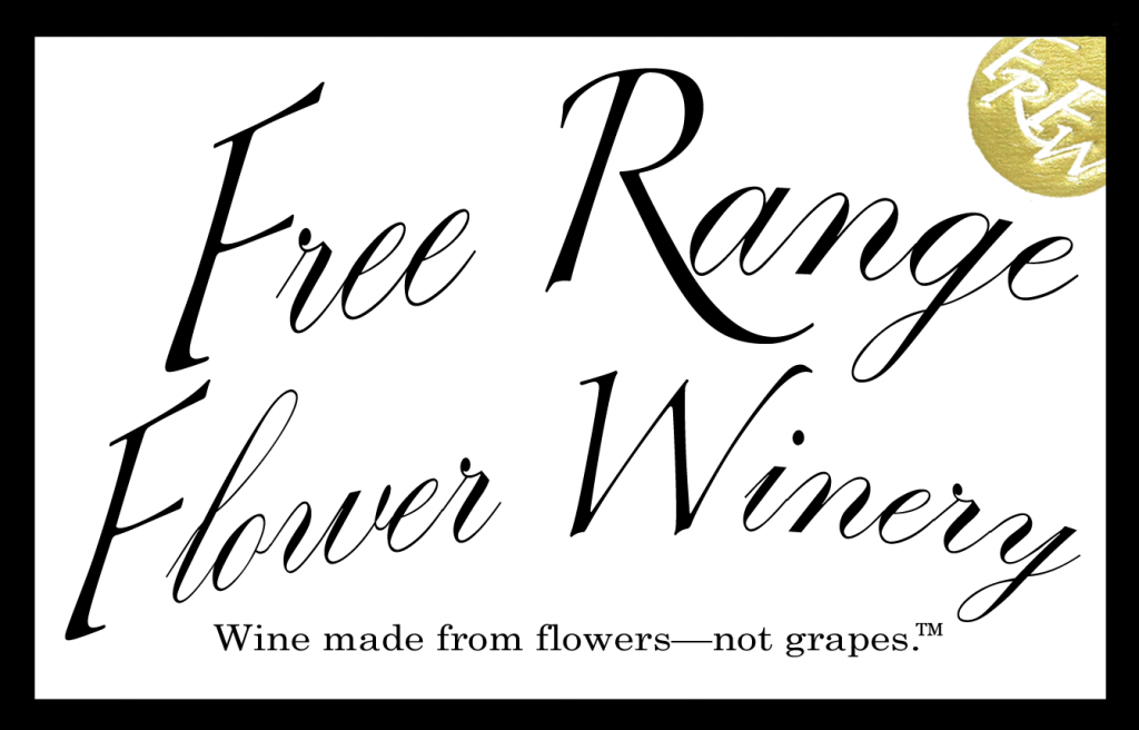 Free-Range-Flower-Winery-holiday gift