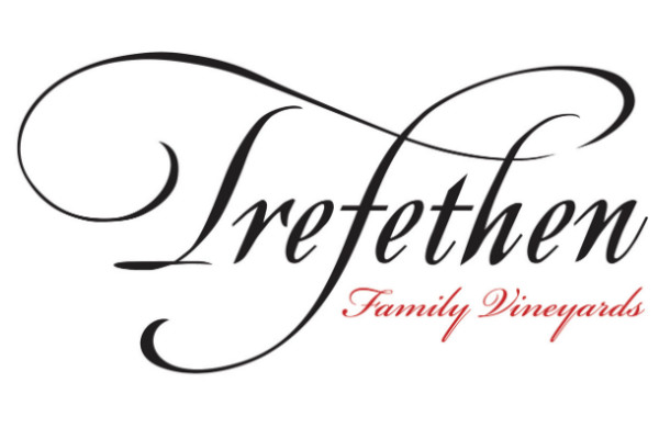 Trefethen holiday gifts