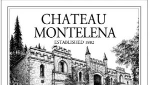 chateau montelena holiday gift