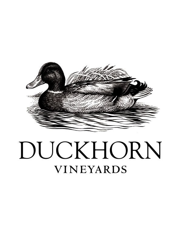 duckhorn holiday wine gift
