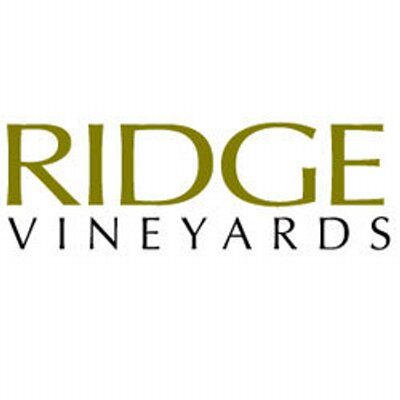 ridge vineyards holiday gift