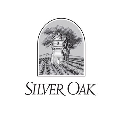 silver oak holiday gift