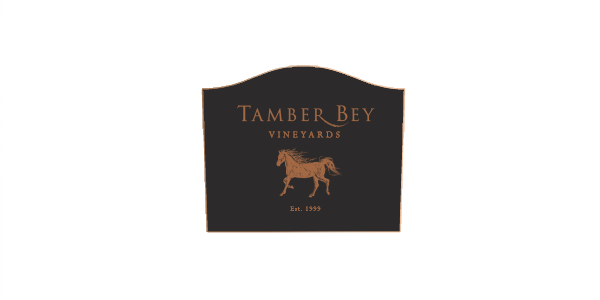 tamber bey holiday gift