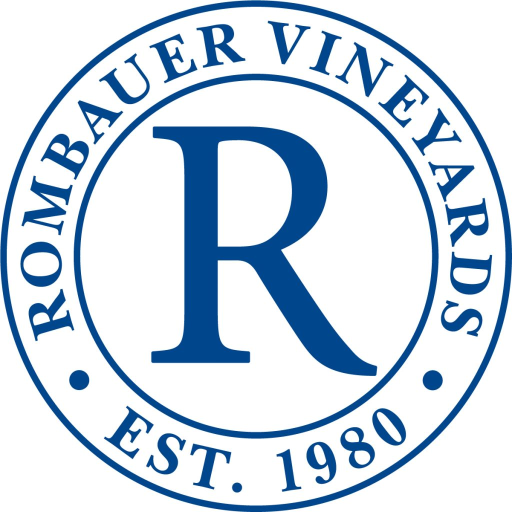 Rombauer Vineyards wine gift